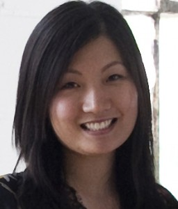 """Alice S. Kim Board of Directors Society for Mind Brain Sciences"""