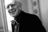 """Eric Kandel mbSci Art of Insight Interview Rubin Museum"""