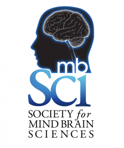 """mbSci Logo for the Society for Mind Brain Sciences"""