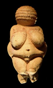 Venus_of_Willendorf_frontview_retouched_2-182x300.jpg