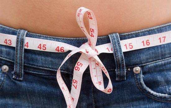 """""""Women Not To Blame For Obesity But Estrogens Might Be"""""""